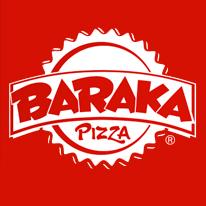logo-baraka