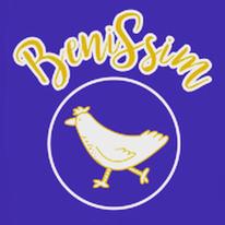 logo-benissim