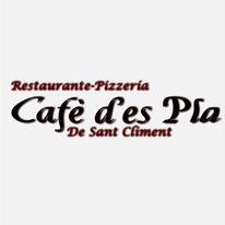 logo-cafe-des-pla