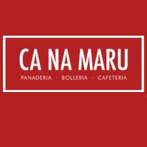 logo-canamaru