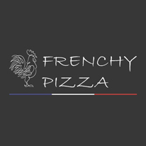 logo-frenchy