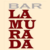 logo-la-murada