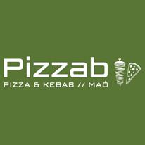 logo-pizzab