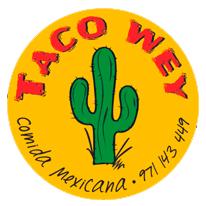 logo-takowey
