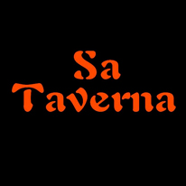 logo-taverna
