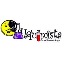 logo-alquimista