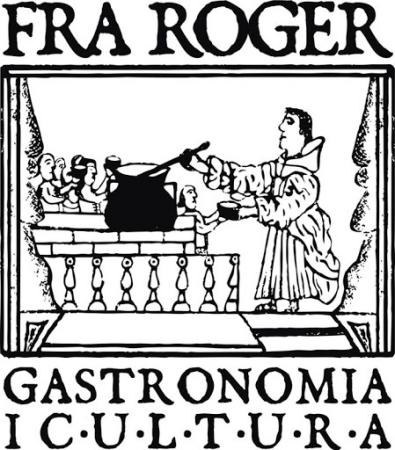 fra-roger-2.png