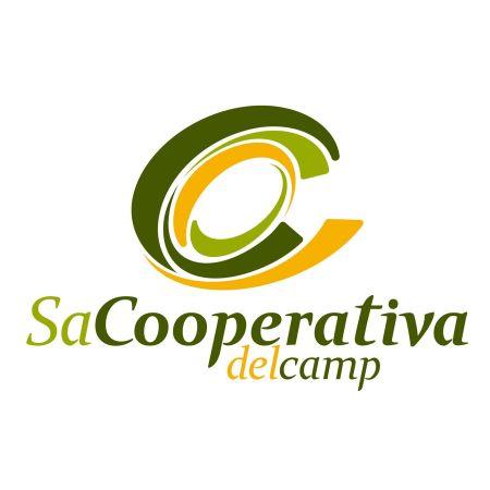 sa-cooperativa-logo.jpg